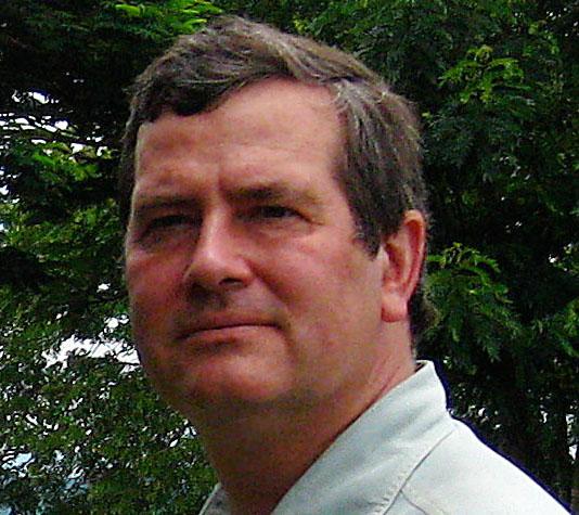 NomoGaia-director-Mark-Wielga