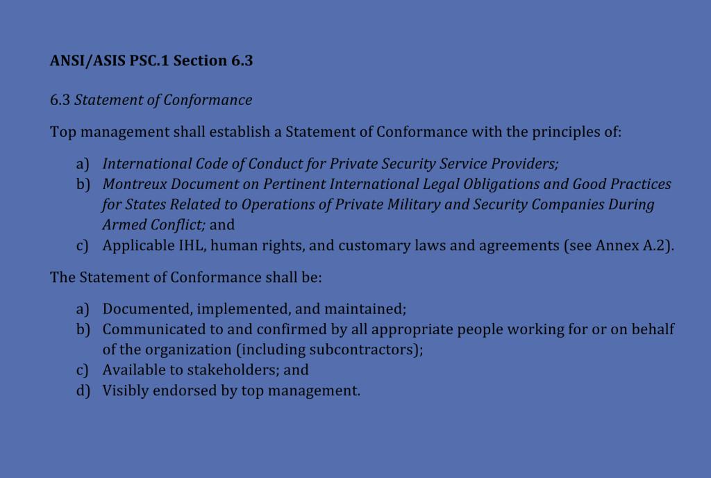 PSC6.3