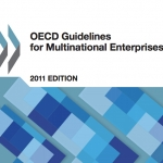 OECD Guidelines