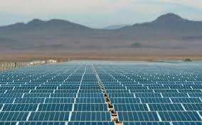 SolarPowerPanelsKenya